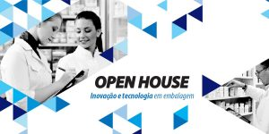 Grupo Masipack lança website dedicado ao seu Open House 2018