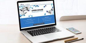 Estão abertas as inscrições para o Open House do Grupo Masipack
