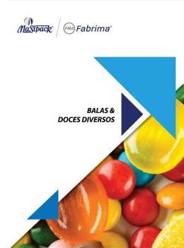 cover-balas