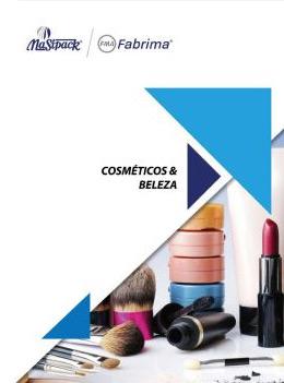 cover-beleza
