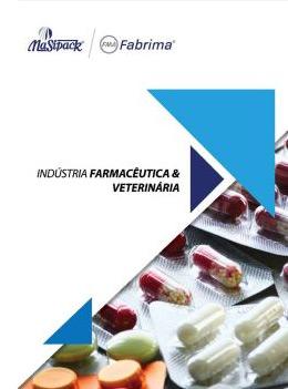 cover-farmacia