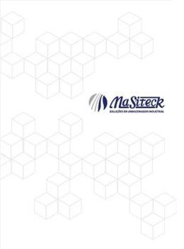 cover-masiteck
