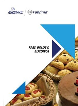 cover-paes