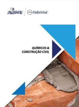 cover-quimicos