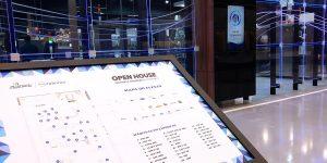 Open House do Grupo Masipack traz novidades da indústria 4.0