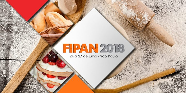 Visite a Masipack durante a FIPAN 2018