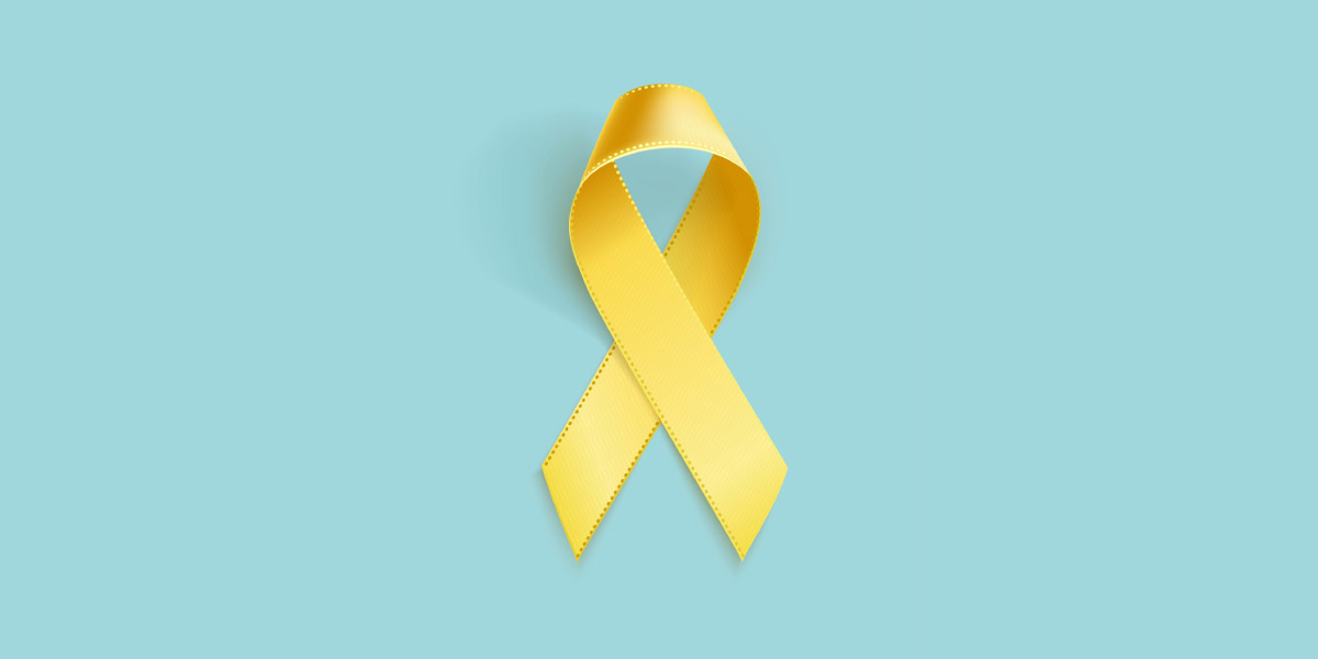 """Grupo Masipack promove campanha """"Setembro Amarelo"""""""