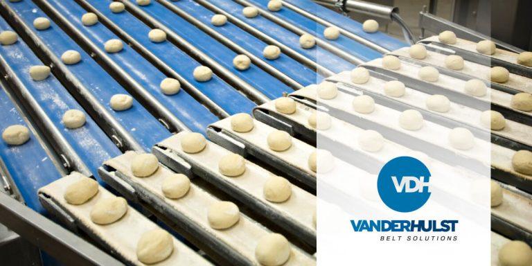 Vanderhulst e Masipack: Projetos sob medida