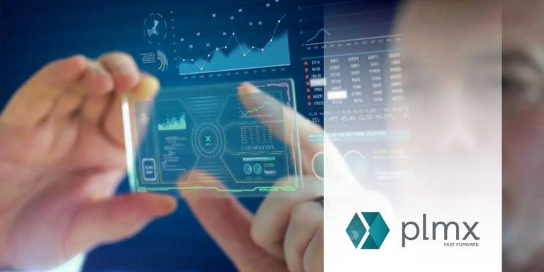 PLMX e a base da Indústria 4.0