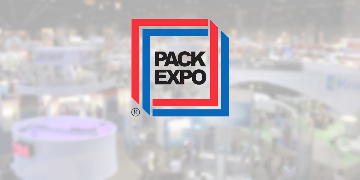 Masipack estará na Expo Pack International