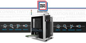 Masipack disponibiliza credencial gratuita para a Pack Expo International