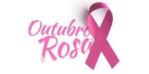 Grupo Masipack realiza ações voltadas ao Outubro Rosa