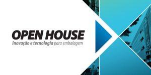 Read more about the article Grupo Masipack começa pré-cadastro para o Open House
