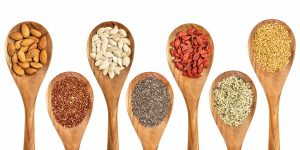 Segmento de alimentação saudável apresenta oportunidades de negócio
