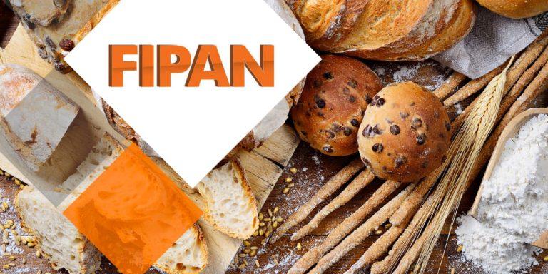 Participação na FIPAN, rende bons negócios para a Masipack