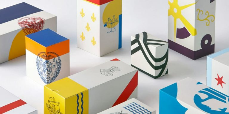Read more about the article ABRE promove curso internacional de Gestão de Embalagens