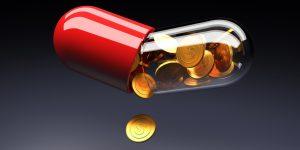 Farmacêuticas terão de investir ao menos R$ 10 mi para atender a marco regulatório da Anvisa