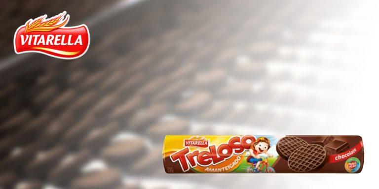 Read more about the article Cliente da Masipack retoma produção de biscoitos para atender menino autista