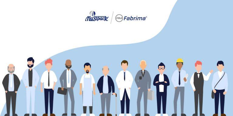 Novembro Azul ganha ações de conscientização na Masipack