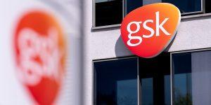 GSK Consumer Healthcare prevê ampliar exportações em 2020