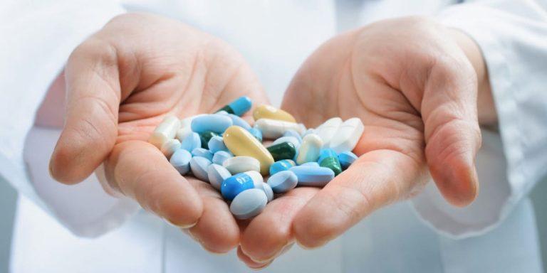 BNDES libera R$ 47,8 mi para medicamentos contra o câncer