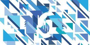 Grupo Masipack inicia credenciamento online para a edição 2020 de seu Open House