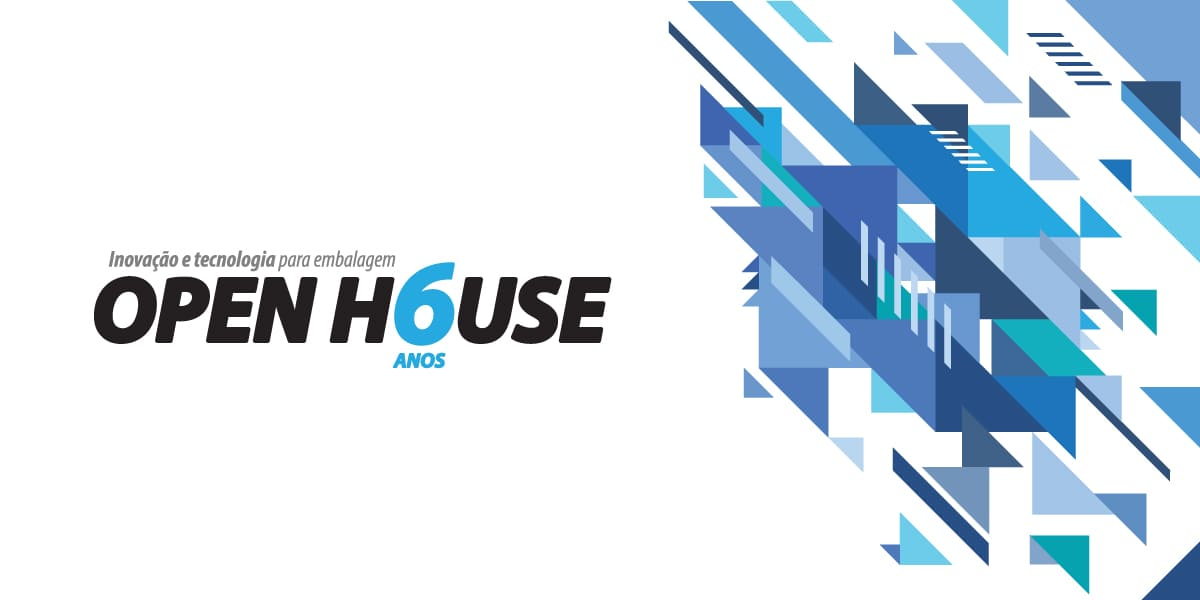 You are currently viewing Open House tem inscrições abertaspara o segundo semestre