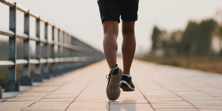 Prática de exercícios ao ar livre pode facilitar a contaminação pela Covid-19