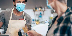 Em tempos de pandemia, ABRE lança guia de boas práticas para a indústria