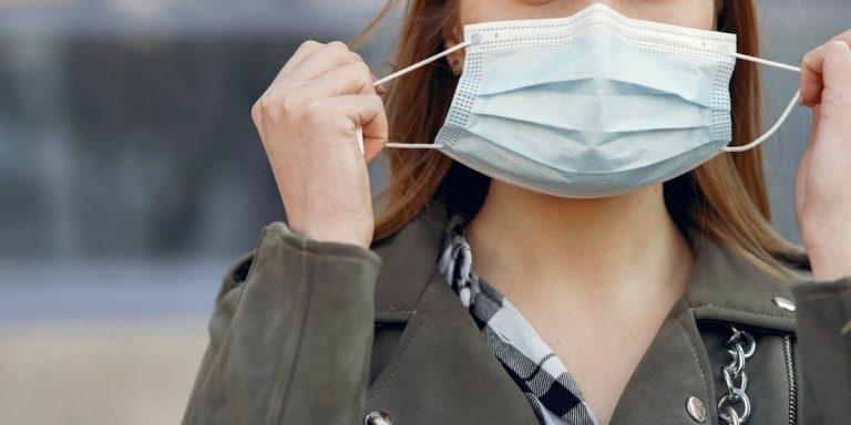 Read more about the article Governo de SP lança site com orientações sobre uso obrigatório de máscaras