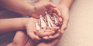 Read more about the article Como manter relacionamentos harmônicos e saudáveis durante a quarentena