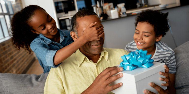 10 dicas criativas para celebrar o dia dos pais na pandemia