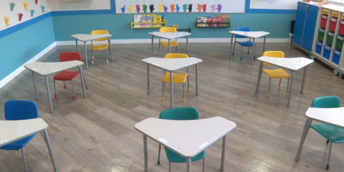 Prefeitos de cidades do ABC decidem que aulas presenciais em escolas particulares retornam na mesma data da rede pública