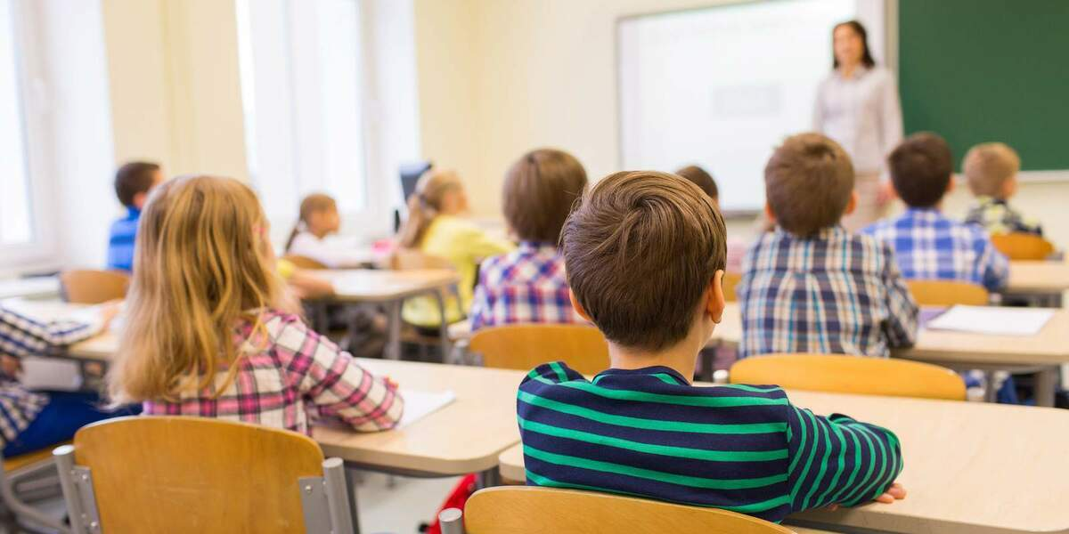 Guarulhos autoriza volta às aulas em faculdades e cursos profissionalizantes