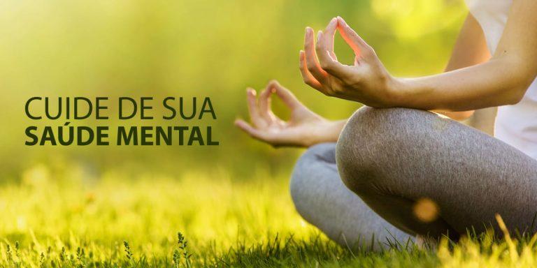 Read more about the article Afinal, o que é saúde mental?