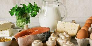 Tudo o que você precisa saber sobre Vitamina D