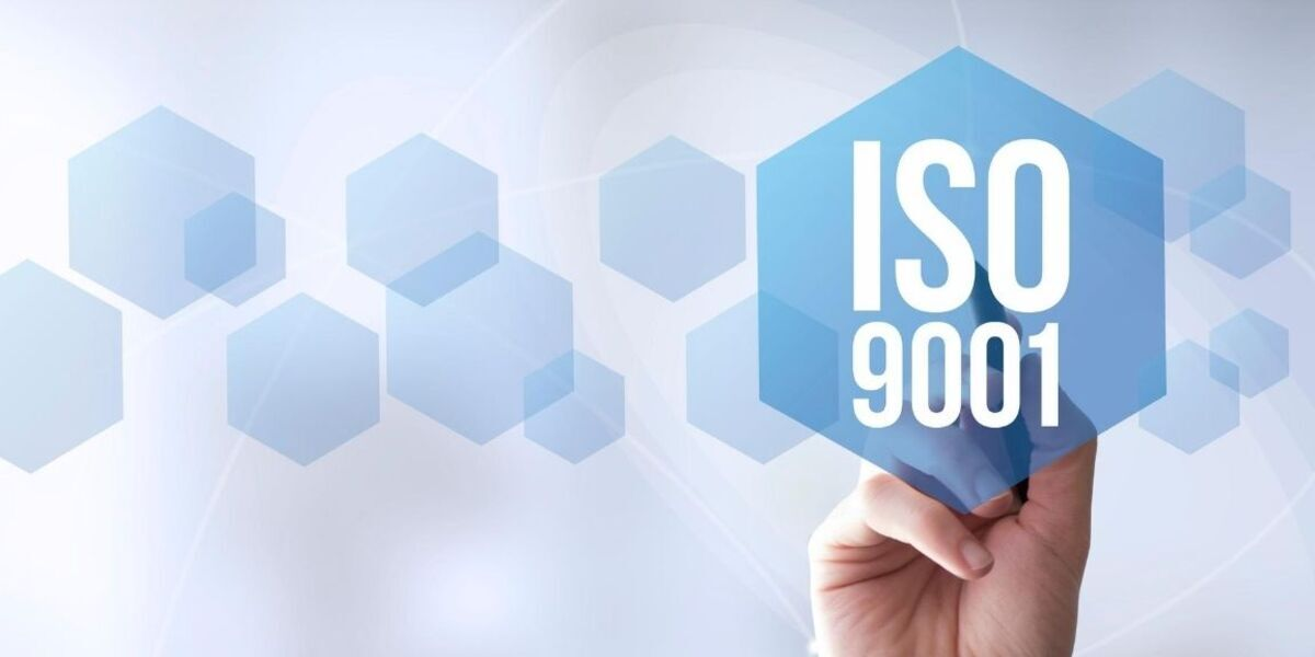 You are currently viewing Masipack conquista ISO 9001 pelo 11º ano consecutivo