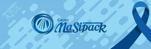 Grupo Masipack dásuporte àsaúdedohomem