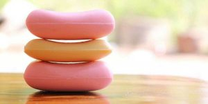 JBS investe na produção de sabonetes especiais
