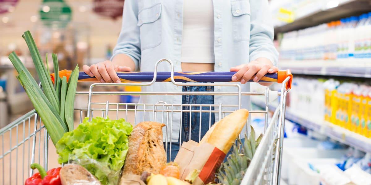 Saiba quais hábitos de consumo o shopper manterá no próximo ano