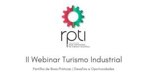 Masipack participa de evento online com Portugal
