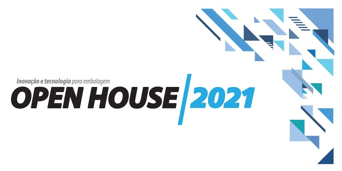 Nova data Open House