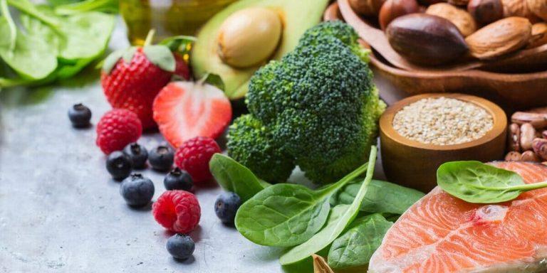Conheça 5 alimentos importantes para aumentar a imunidade