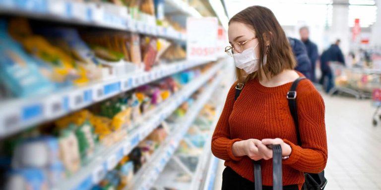 Segurança das embalagens em relação à transmissão do Covid-19 é comprovada por órgão americano FDA