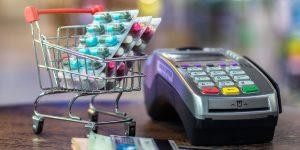 Mercado farmacêutico cresce 10% com maior pulverização