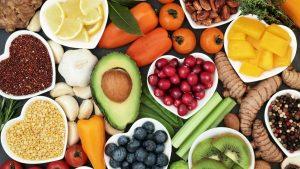 Estudo aponta tendências da alimentação em 2021