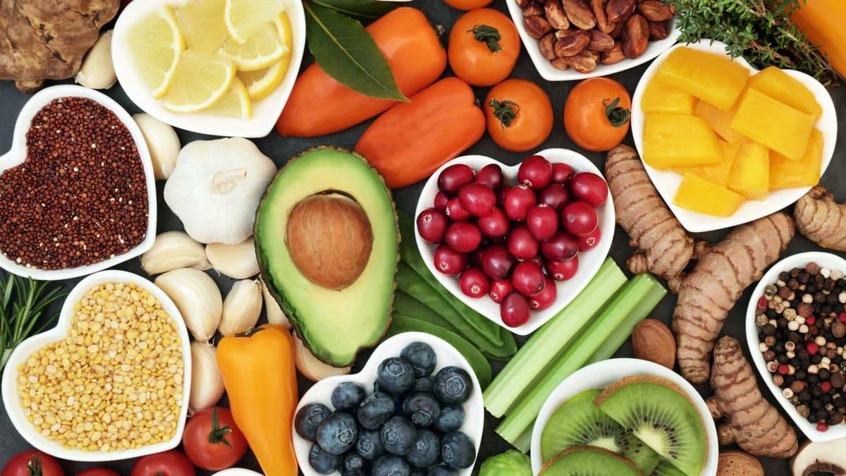 You are currently viewing Estudo aponta tendências da alimentação em 2021