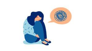Ansiedade: Dicas para ajudar uma pessoa no meio da crise