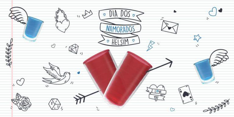 Read more about the article Helsim lança produtos para o Dia dos Namorados