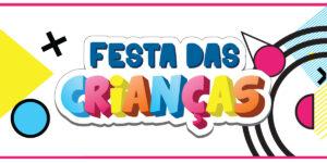 Read more about the article Casa Helsim comemora o dia das crianças com atrações exclusivas